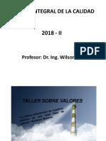 1-G.I.C-VALORES-18-2-1