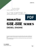 sebm011501.pdf