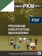 158103_Pedoman_PKM_2017 (1).pdf