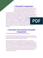 329300067-Chipset-Ensamble-Componentes.docx