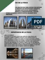 Páginas Desdeuniversidad Privada de Tacna 3-4