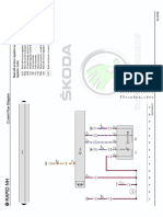 rapid kapı kumanda şeması.pdf
