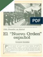 THIII_N31_P42-49.pdf