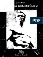 258170582-Julius-Evola-La-Raza-Del-Espiritu.pdf
