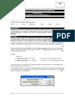 Final Fundamentos-b Dic- 2014