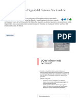 Historia Clínica Digital del Sistema Nacional de Salud _ Comunidad de Madrid.pdf