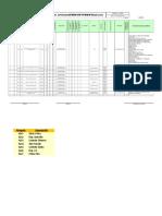 p0560 - f002 Formato de Solicitud de Repuesto o Materiales (20aug2018)