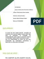 CSM_U1_ATR_MARZ.pdf