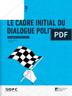 01 Korniza Origjinale e Dialogut Politik - FRN