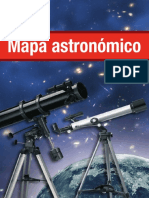 608 an 01 Pt Teleskopfibel Mapa Astronomico