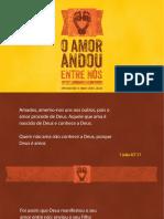 o Amor Andou Entre Nos-02