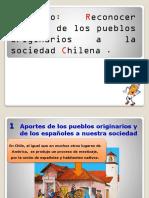 305661113-Aportes-Pueblos-Originarios.pptx