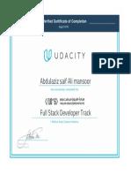 Ud004 Track 1mac
