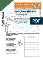 Ficha-de-Palabras-Agudas-Graves-y-Esdrujulas-para-Segundo-de-Primaria.doc