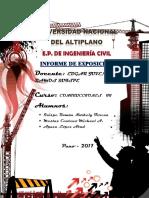 MONTAJE DEL ENCOFRADO  LISTO.pdf