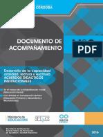 Documento acompañamiento n° 3.pdf