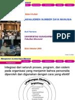 Analisis_Investasi_Proyek_Rumah_Sakit_In (1)