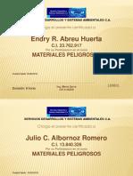 MATERIALES PELIGROSOS - LEY PENAL DEL AMBIENTE.pdf