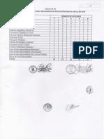 I.E.N° PLAN DE ESTUDIOS -2018.pdf