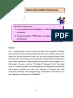 Nota Kuliah.pdf