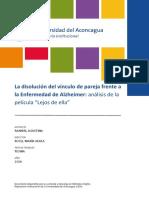 5.1. definicion de duelo.pdf