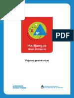 lonas4.pdf