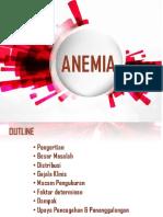 Resume PPT Anemia GIZI GAbungan