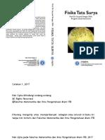 e-Book-Fisika-Tata-Surya.pdf