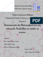 242261601-Determinacion-de-Metronidazol.pdf