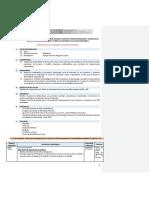 3er DIA_Construcción de La Coción de Fracción (1)