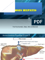 Sirosis Hepatis.pptx