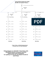 3Ph Distribution Board.pdf