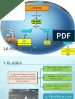 la hidrosfera 6.ppt
