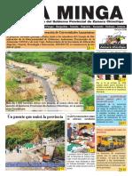 LA MINGA OCTUBRE 2018 color.pdf