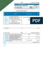 Planes de clase - Mecanica Automotriz y autotronica (2097).docx