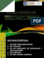 P.A. N° 2-PANTOJA PASCUAL RAUL