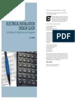 Guía de diseño de instalaciones eléctricas muy bueno.pdf