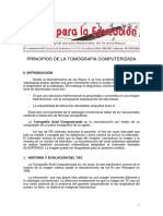 tac 2- principios.pdf
