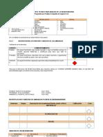 ANALISIS DE VULNERABILIDAD.doc