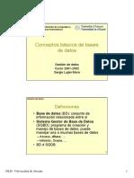 0-conceptos-bd.pdf