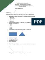 201309091527150.Evaluacion 2basico Lenguaje Periodo4-Converted