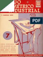 Carreras-Soto-7-Soportes.pdf