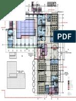 20181030 Plan Parter-layout1