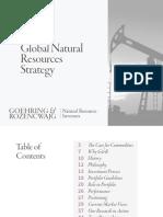 2018.06 Goehring & Rozencwajg Strategy IMP