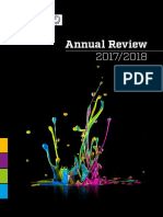 Annual Review 2017 18