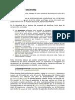 Hipertexto PDF