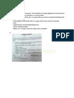 gca inductions 2