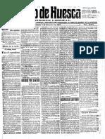 Dh 19101203