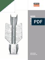 Wood Const. Conectors SIMPSON.pdf