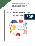apostila_analise_sensorial_2010-1.pdf